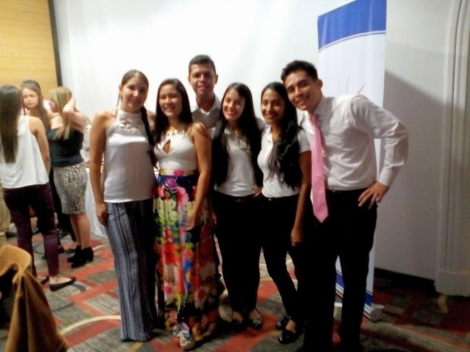Cotelco joven – 2016