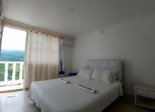 Hotel Quinta Casa Blanca