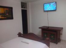 Hotel Dorado