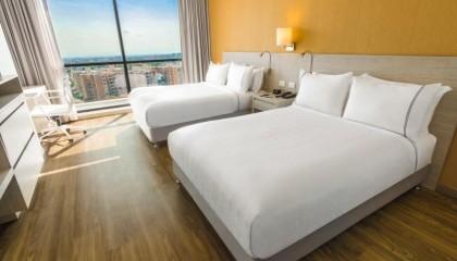Hotel Sonesta Ibague