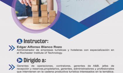 Planificación de la utilidad y determinación de tarifas